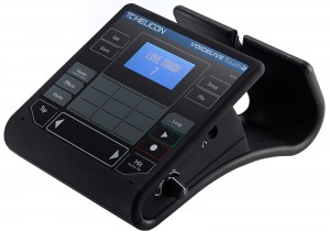 Procesor wokalowy TC Helicon VoiceLive Touch 2