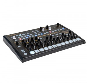 Arturia Drumbrute Creations Edition – automat perkusyjny