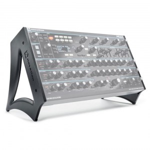 Novation Peak Stand - statyw do syntezatora Peak