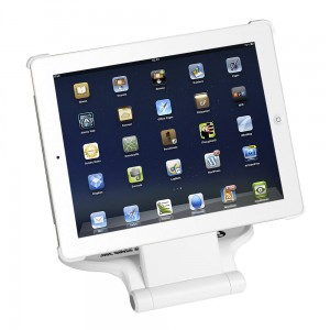 Statyw iPad LD Systems SMS360W