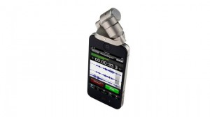 Rode iXY - mikrofon do iPhone / iPad
