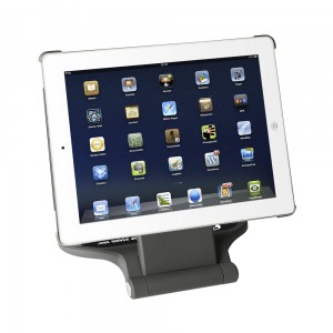 Statyw iPad LD Systems SMS360B