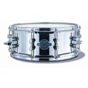 "Sonor Smart Force14""x5 1/2 Steel werbel"