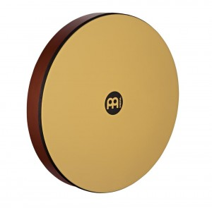 Bęben Ramowy Meinl HD18AB-TF True Feel