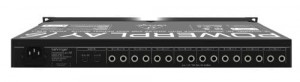 Behringer Powerplay P16-I ADAT Interface odsłuchowy