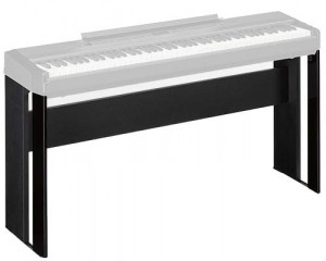 Statyw Yamaha L-515B do pianina P-515 B