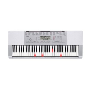 Casio LK-280 - keyboard