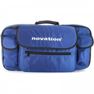 Novation MiniNova Carry Case - pokrowiec na MiniNova