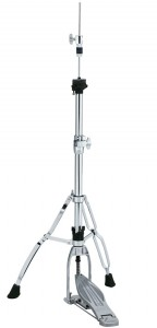 Statyw do hi-hat Tama HH315D
