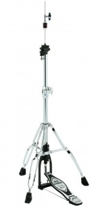 Statyw do hi-hat Tama HH605