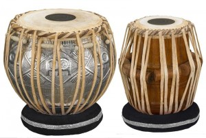 Tabla Meinl
