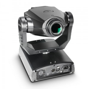 Cameo Moving Head 60 CLMHRGB60W
