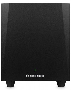 Adam Audio T10S – subwoofer studyjny