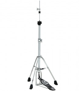 Statyw do hi-hat Tama HH45SN Stage Master