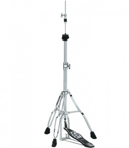 Statyw do hi-hat Tama HH45WN Stage Master